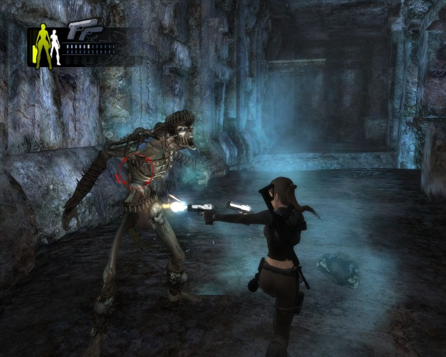 Tomb raider underworld free download game for pc torrent games.