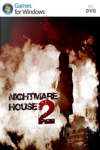 Half-Life 2: Nightmore House 2