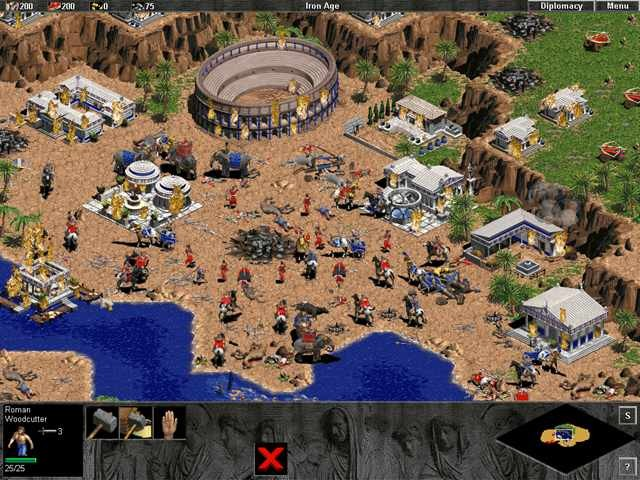 Download age of empires 4 full version torrent freedomphotography22b.