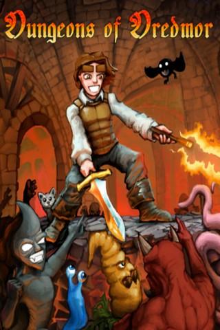 Dungeons of dredmor скачать торрент бесплатно на pc.