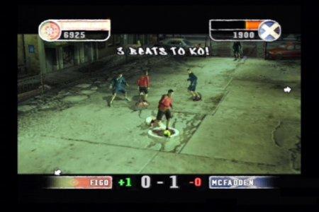 Игру Fifa 2002