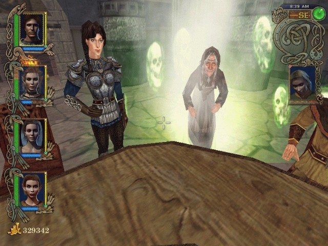 Меч и магия 9 патч 1. 3 играть в стратегию герои меча и магии 3.