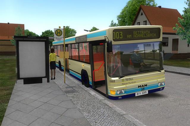 скачать игру симуляторы автобусов