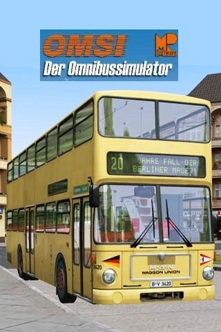 Скачать Симулятор Автобуса Омси С Русскими - фото 9