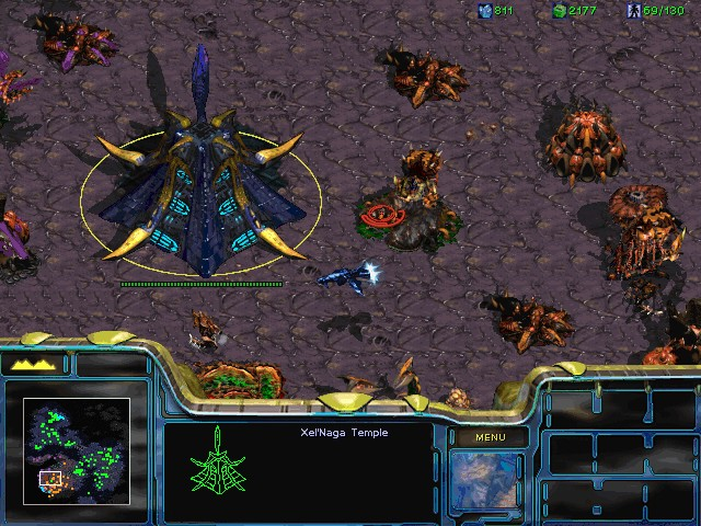 Starcraft 2 скачать торрент о русская версия