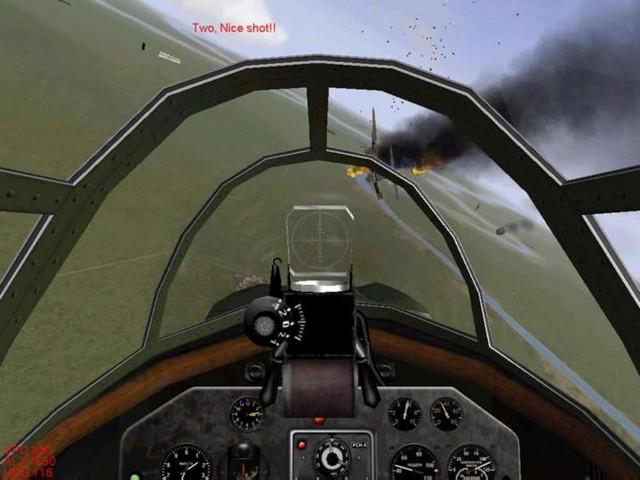 Скачать игру ил-2 штурмовик / il-2 sturmovik для pc через торрент.