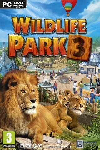 К Игру Sims 3