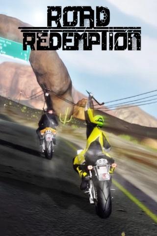 ride to hell retribution скачать торрент на русском