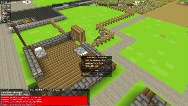 Скачать Игру Timber And Stone На Русском