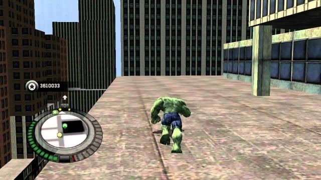 Скачать игру халк с торрента на компьютер бесплатно (1,79 гб).