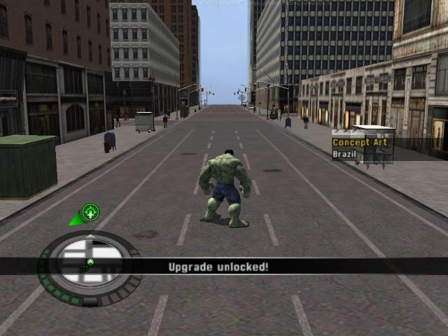 The incredible hulk скачать торрент бесплатно на pc.