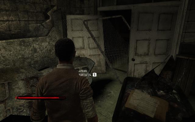 Как скачать игру через торрент видеоурок