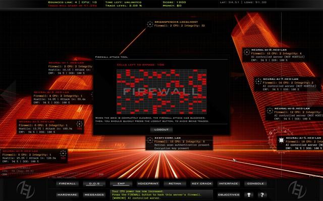 download hacker evolution immersion