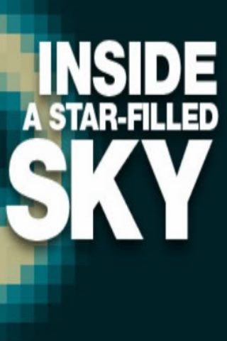 Inside a Star-filled Sky