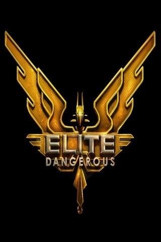 Скачать Elite: Dangerous торрент