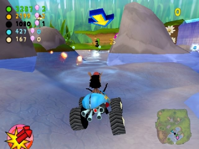 Игры кузя скачать торрент бесплатно — популярный торрент трекер.
