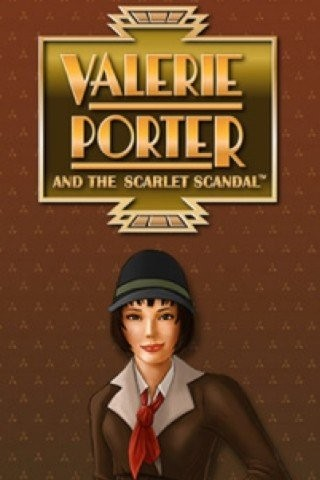 Valerie Porter and the Scarlet