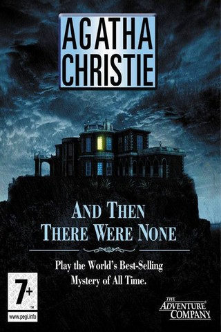 Agatha Christie: And Then There