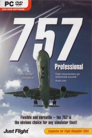 Скачати гру с торрента 777 professional