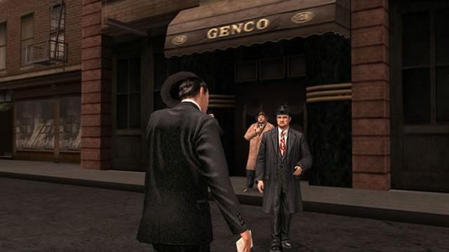 the godfather 3 скачать торрент игра