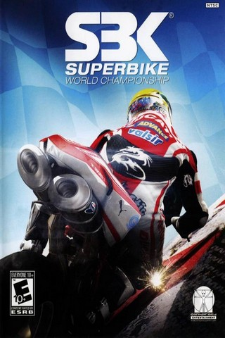 SBK: Superbike World