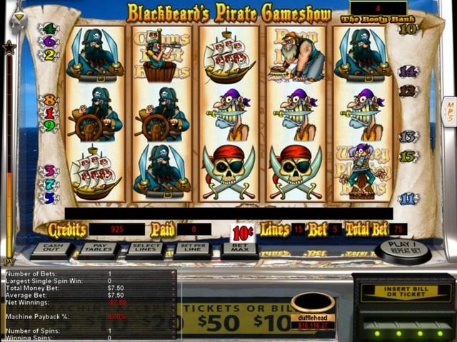Игровые автоматы онлайн с выводом денег taj барои 1