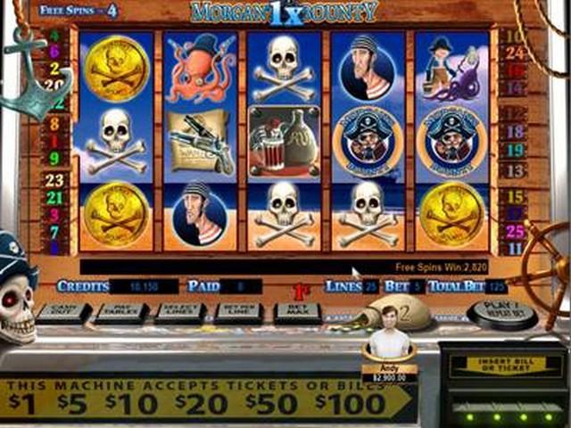 Игровые автоматы reel deal онлайн игровые автоматы ооо госпожа удача