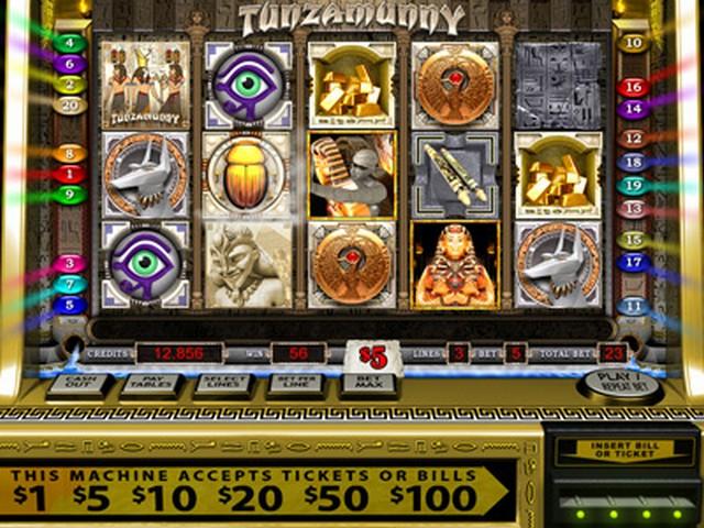 Самара подпольные казино