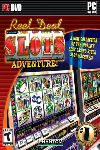 alpha interactive solutions n.v casinos