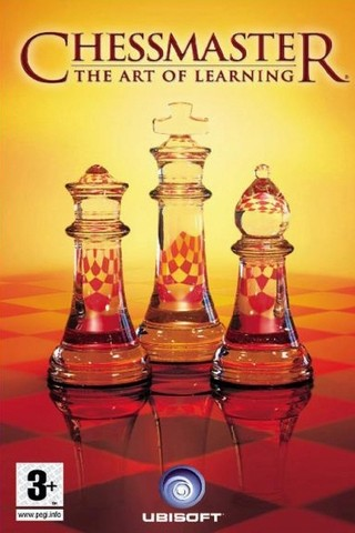 Chessmaster XI: The Art of Learning