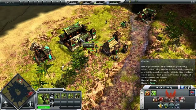 Empire earth 3 download free gog pc games.