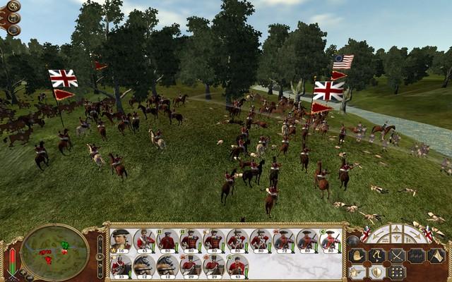 Empire total war pc   torrentsbees.