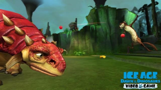 Ice age 3 scrat игру скачать онлайн бесплатно сюжетно ролевая игра торговый центр в старшей группе