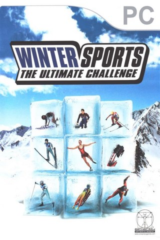 Winter Sports: The Ultimate