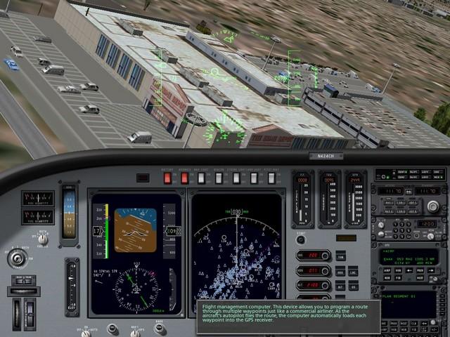 Скачать x plane 9 на компьютер