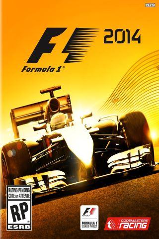 Скачать игру f1 2015, формула 1 2015, скачать торрент f1 2015, rus.