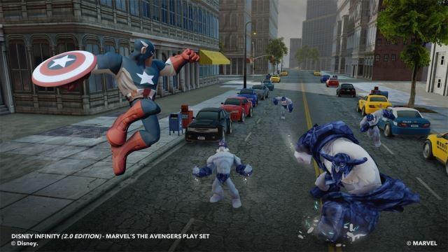 Скачать игру lego marvel super heroes торрент на пк новая версия.