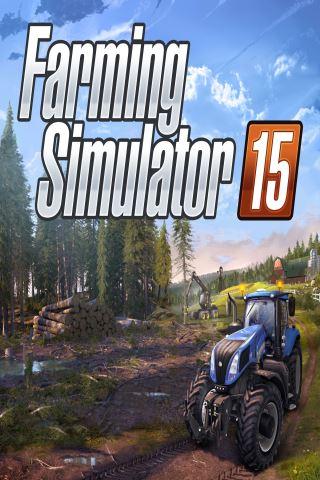 Бесплатно ігри весела ферма