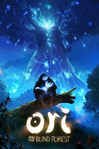 Ori and the blind forest – pc thepiratebay.