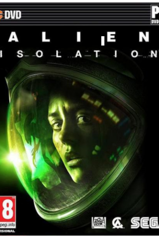 Alien: Isolation Digital Deluxe