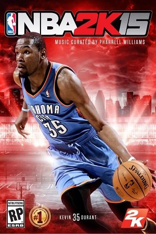Download nba 2k14 free [no torrent / with crack + proof] youtube.