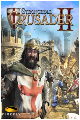 Stronghold Crusader 2: Special