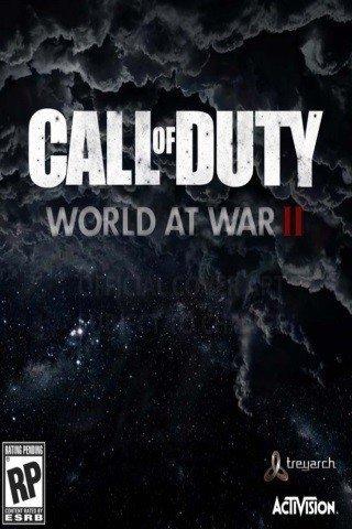 скачать игру  call of duty black ops 2