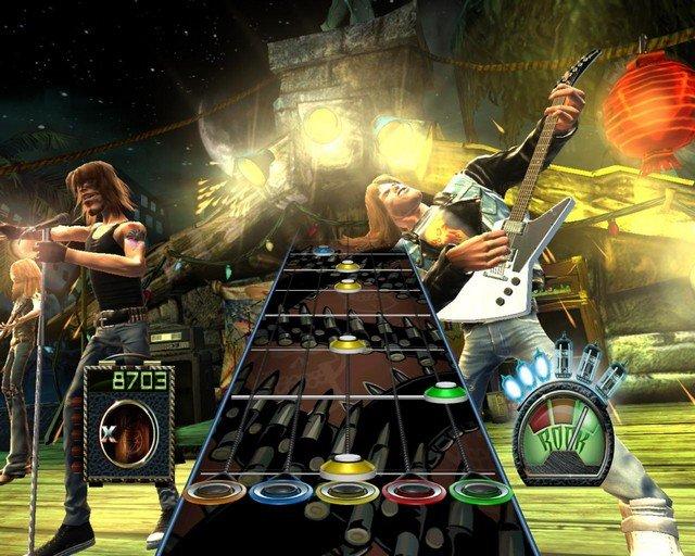 Скачать симулятор рок группы через торрент