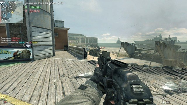 Call of duty 2 torrent crack + installer download| a2zcrack.