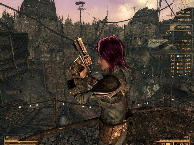 Fallout new vegas: gun runners arsenal скачать торрент бесплатно на pc.