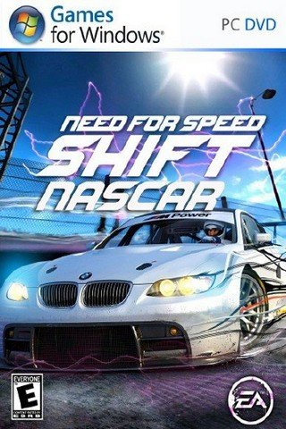 Nascar heat 2 скачать торрент бесплатно на пк.