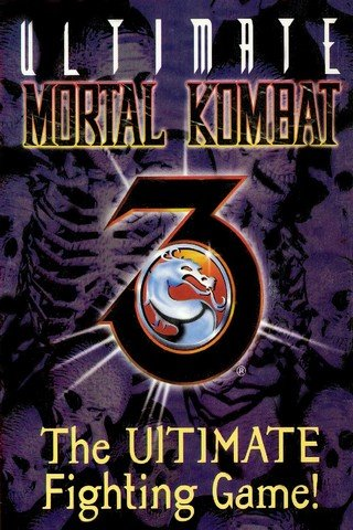 Mortal kombat 4 (1998) pc review and full download | old pc gaming.