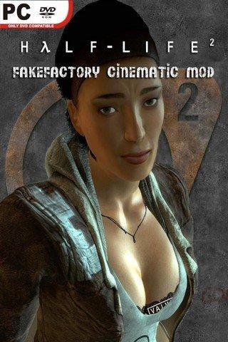 Half-life 2 free download play half-life 2 free!