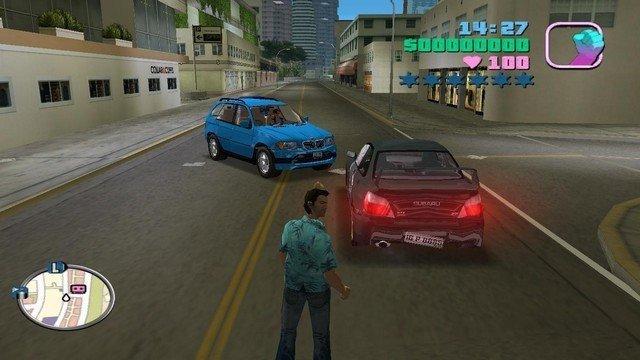 Grand theft auto: vice city multiplayer скачать торрент бесплатно.